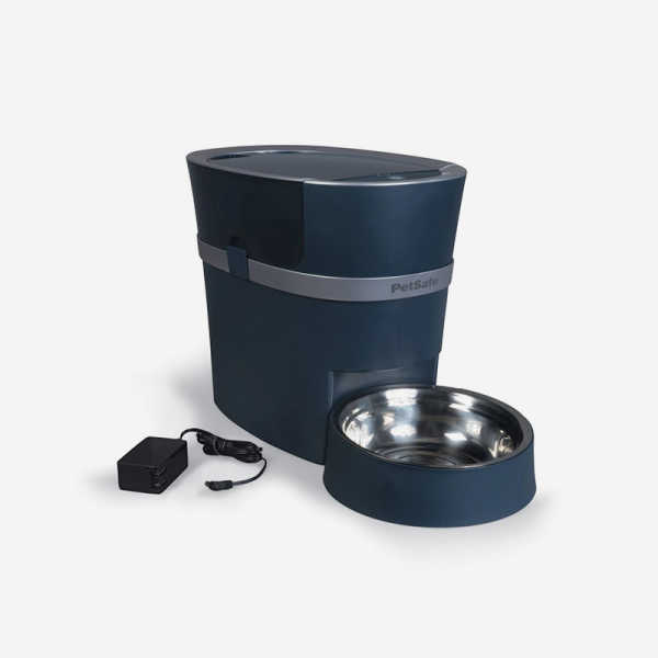 Petsafe Smart Pet Feeder