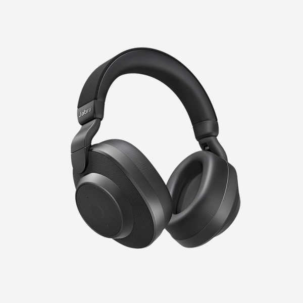 link to Jabra Elite 85H