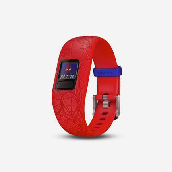 link to Vivofit Jr 2