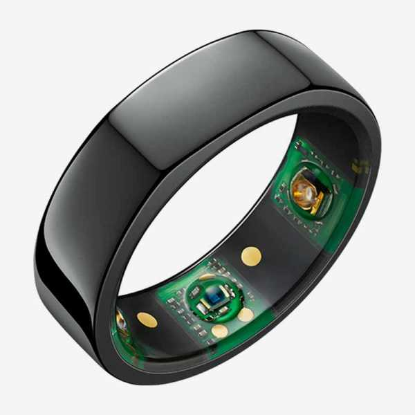 link to Oura Ring