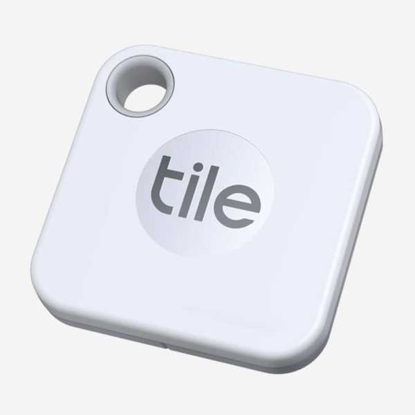 link to Tile Mate