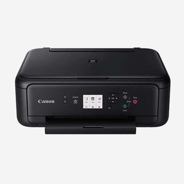 link to Canon Pixma TS5120 Black