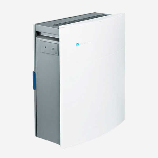 link to Blueair WiFi-Enabled Purifiers