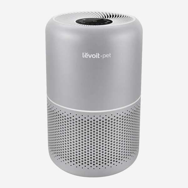 link to Levoit Smart True Purifiers