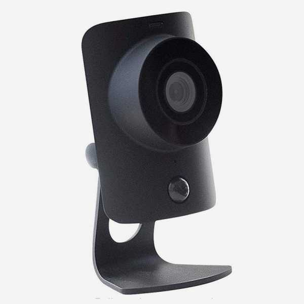 link to Simplisafe Security Cams