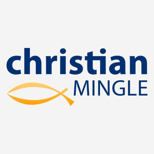 link to Christian Mingle