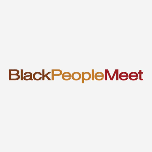 link to BlackPeopleMeet