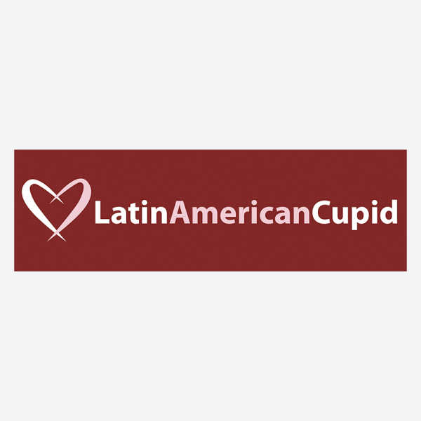link to LatinAmericanCupid