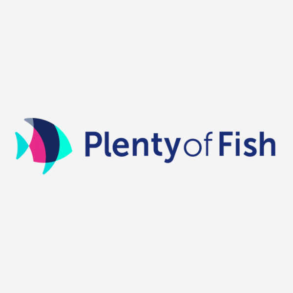 link to Plenty of Fish