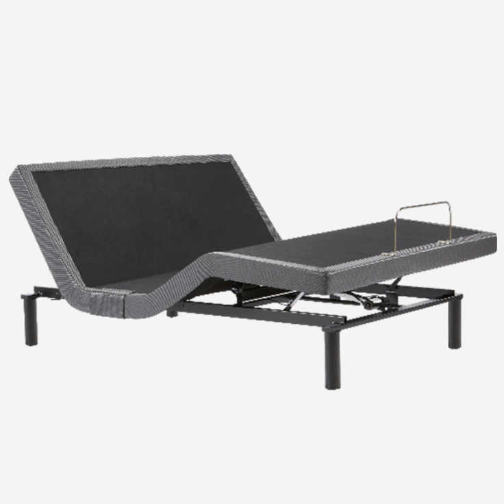 Beautyrest SmartMotion Base
