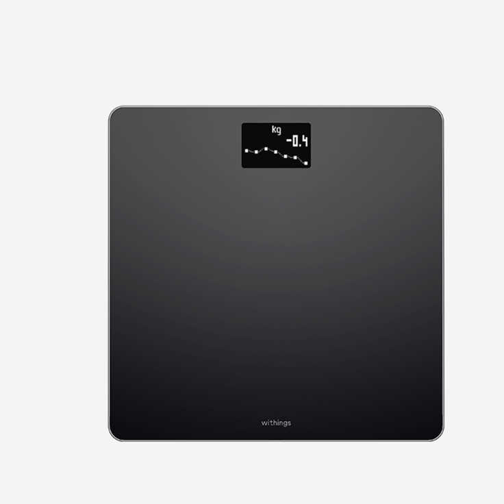 Withings Body Scale