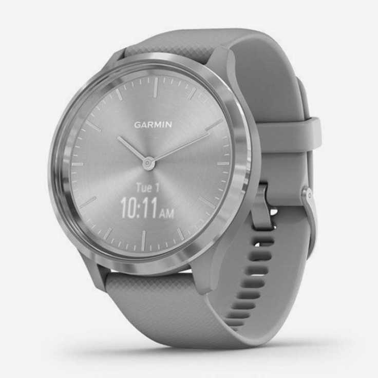 Garmin Vivo Series