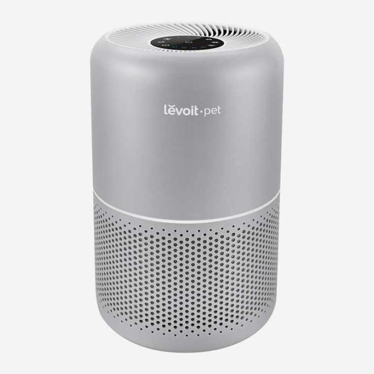 Levoit Smart True Purifiers