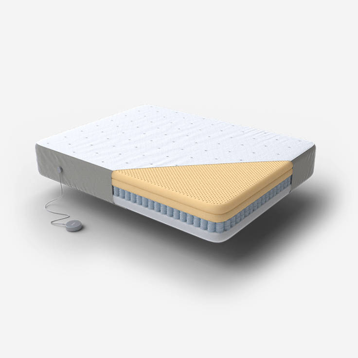 Eight Sleep Mattress