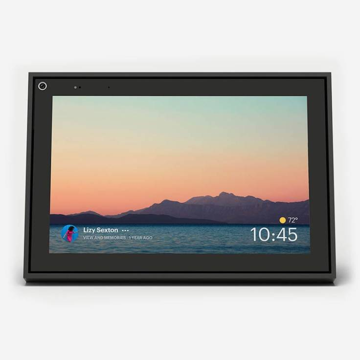 Privacy Not Included Facebook Portal If you can't be there, feel there. privacy not included facebook portal