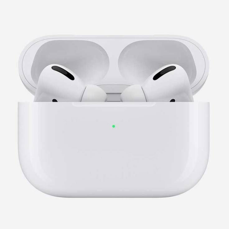 Apple Air Pods & Air Pods Pro