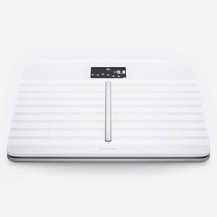 Withings Body Smart Scales