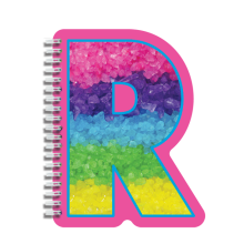 R Initial Notebook