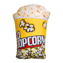 Popcorn Scented Microbead Pillow
