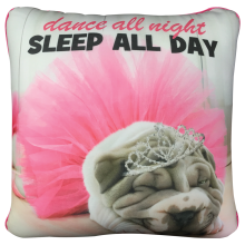 Sleep All Day Avanti™ Microbead Pillow