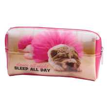 Sleep All Day Avanti™ Cosmetic Bag
