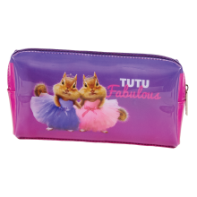 TuTu Fabulous Avanti™ Cosmetic Bag