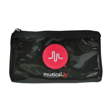 Musical.ly™ Pencil Case