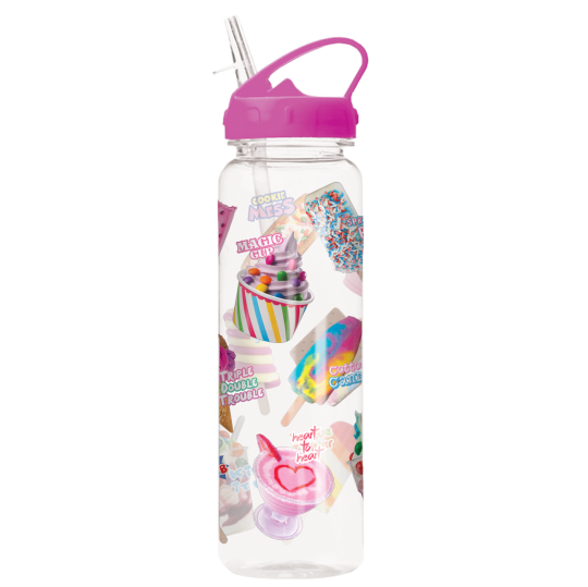 Picture of Frozen Delights Water Bottle