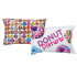 Picture of Assorted Donuts Pillowcase Set