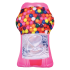 Picture of Gumball Machine Microbead Pillow - Bubble Gum Scented