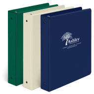 Picture for manufacturer Binders