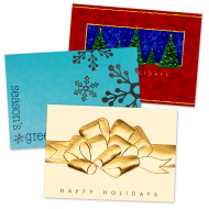 Picture for manufacturer Greeting Cards