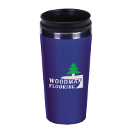 Picture for manufacturer Vance 17 oz. Tumbler