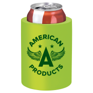 Picture for manufacturer The Original KOOZIE® Can Kooler