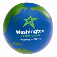 Picture for manufacturer Globe Stress Ball