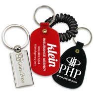 Picture for manufacturer Key Tags