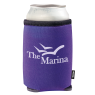 Picture for manufacturer Collapsible KOOZIE® Can Kooler
