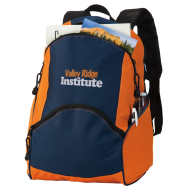 Picture for manufacturer On The Move Backpack