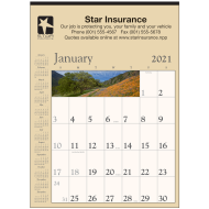 Picture for manufacturer Commercial Wall Calendar