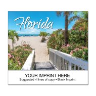 Picture for manufacturer Florida State Wall Calendar