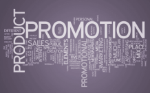 4 Ways To Use Promotional Products