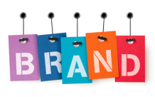 How to Use Promotional Items to Create Brand Awareness
