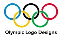 Olympic Games Logo Designs 1912 - 2022
