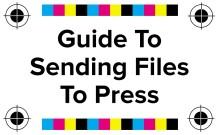 Prepress Guide for Beginners