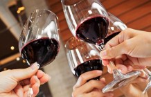 How to choose wine for a party