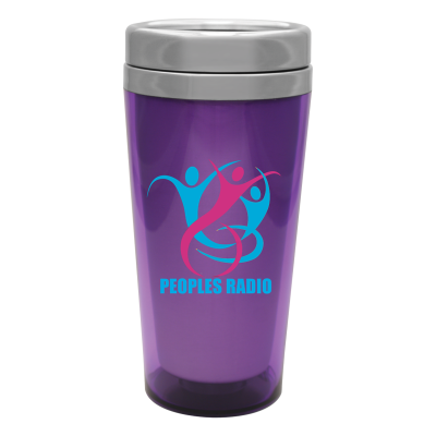 Picture of Voyager Collection 16 oz. Tumbler