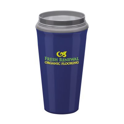 Picture of Infinity 16 oz. Tumbler