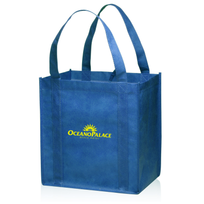 Picture of Small Tote Bag - 12.5 x 13 x 8.75