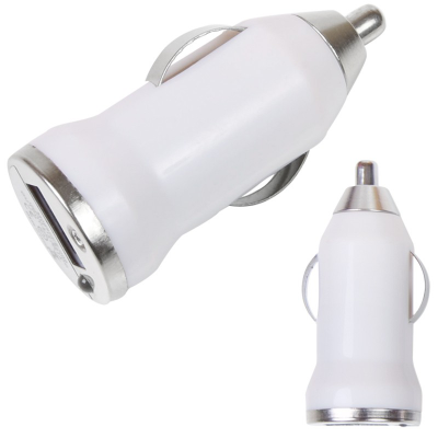 Picture of USB Car Adapter