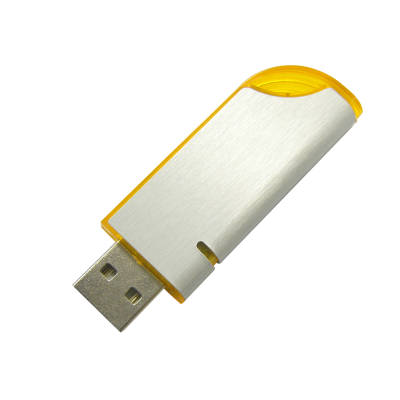 Picture of Spacey USB Flash Drive